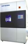 GB15102-2006耐光色牢度日晒老化机