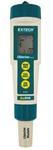 便携式氯离子测量仪