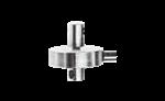 共和KYOWA传感器CMDZ小型拉伸压缩两用载荷传感器