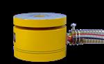 共和KYOWA传感器BL-10TB,BL-20TB,BL-50TB垫圈式载荷传感器
