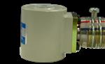 共和传感BLD-A-50KNS,BLD-A-100KNS,BLD-A-200KNS,BLD-A-500KNS垫圈式载荷传