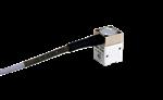 共和KYOWA传感器AS-2GB小型低容量加速度传感器