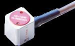 共和KYOWA传感器高响应小型加速度传感器