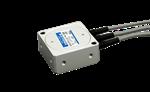 共和KYOWA加速度传感器AS-10TB,AS-20TB,AS-50TB轴加速度传感器