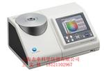 美能达CM-5台式分光测色仪一级代理