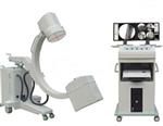 集智C型臂X射线机JZ06(3.5KW)