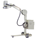 华线HF4003型X光机