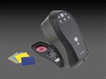 原装进口美国爱色丽多功能台式分光光度仪