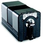 专业代理美国爱色丽台式分光光度仪
