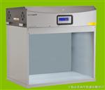 原装进口美国爱色丽标准多光源灯箱SpectraLight QC