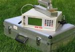 光合测定仪