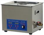 杭州单槽超声波清洗机,南京台式超声波清洗器
