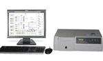 纺织品甲醛含量测定仪纺织品甲醛测试仪甲醛测定仪