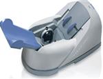 韩国OSTEOSYS骨密度测量仪SONOST-2000