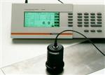 菲希尔β背散射法测厚仪,涂层测厚仪