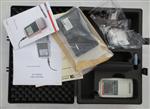 原装进口德国菲希尔铁素体测量仪,铁元素含量测量仪