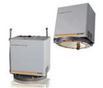 菲希尔射线荧光测量系统