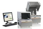专业代理进口德国菲希尔射线荧光测试仪