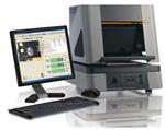 德国菲希尔射线荧光测试仪