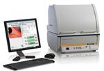 原装进口德国菲希尔高性能X射线荧光测试仪
