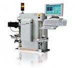 专业代理菲希尔X射线荧光测量系统