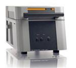专业代理德国菲希尔X射线荧光测试仪