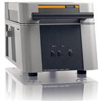 菲希尔高性能X射线荧光测量仪