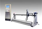 德国EPK公司连续在线厚度测量系统