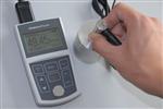专业代理德国EPK超声波测厚仪
