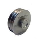 原装正品德国EPK湿膜轮测厚仪