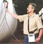专业代理德国EPK针孔检测仪