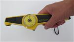德国EPK麦考特机械涂层测厚仪