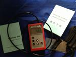 专业代理德国epk 涂镀层测厚仪,进口涂层测厚仪,涂层测厚仪价格