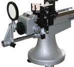 迈克尔逊干涉仪/高校光学教学仪器