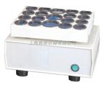 上海粉剂溶解器