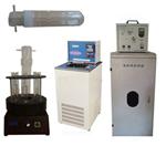 多试管光化学反应装置价格