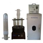 多试管光化学反应仪价格
