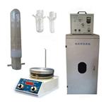 成都大容量光化学氧化反应仪