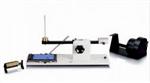 德国BYK平衡刮杆附着力和划痕硬度试验仪PE-5780