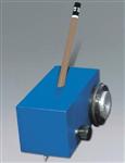 德国BYK铅笔硬度计PH-5800,PH-5801