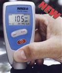 专业代理德国菲尼克斯Surfixeasy FN易用统计型测厚仪