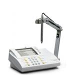 赛多利斯专业型pH计电导计离子计PP-15-P11