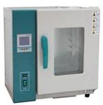 天津电热恒温培养箱,电热恒温培养箱价格
