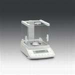 赛多利斯微量天平 Cubis® MSA3.6P-0TR-DM