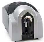 Datacolor 400DC400 台式测色仪色差计分光光度计