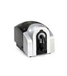 Datacolor 650DC650 测色仪色差计分光光度计