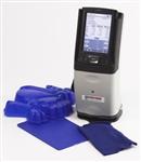 Datacolor Check II便携式测色仪色差计分光光度计