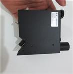 仪力信PIG455破坏式涂层测厚仪