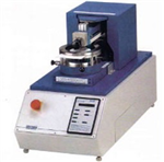 erichsen430p电动划格试验仪