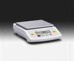 赛多利斯电子天平TE1502S